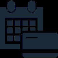 Imagem representando o domínio tarifa.com.br