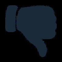 Imagem representando o domínio negativando.com.br