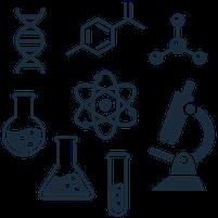 Imagem representando o domínio quimicas.com.br