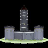 Imagem representando o domínio bunquer.com.br