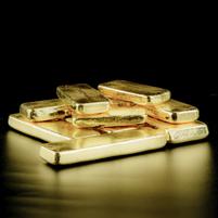 Imagem representando o domínio golds.com.br