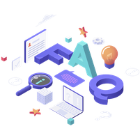Imagem representando o domínio abreviado.com.br