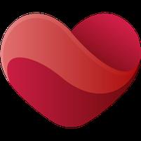Imagem representando o domínio hearts.com.br