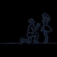 Imagem representando o domínio proposal.com.br
