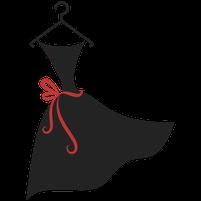 Imagem representando o domínio pretas.com.br