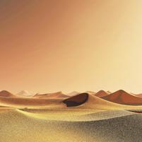 Imagem representando o domínio libia.com.br
