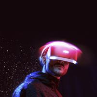 Imagem representando o domínio gamer.com.br