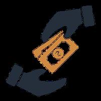 Imagem representando o domínio emprestando.com.br