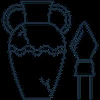 Imagem representando o domínio artefatos.com.br