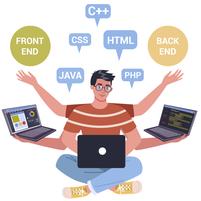 Imagem representando o domínio stack.com.br