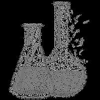 Imagem representando o domínio chemical.com.br