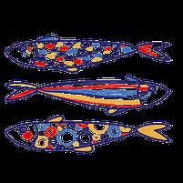Imagem representando o domínio sardinhas.com.br