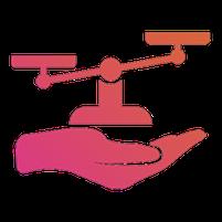 Imagem representando o domínio ethic.com.br