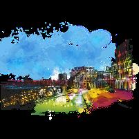 Imagem representando o domínio cuban.com.br