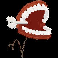Imagem representando o domínio piada.com.br
