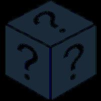 Imagem representando o domínio enigmatica.com.br