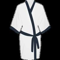 Imagem representando o domínio robe.com.br