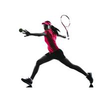 Imagem representando o domínio jogadoras.com.br