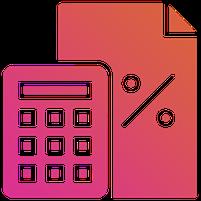 Imagem representando o domínio taxadas.com.br