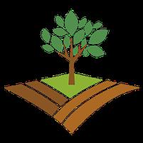 Imagem representando o domínio semeado.com.br