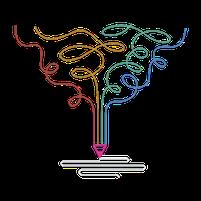Imagem representando o domínio caligrafias.com.br