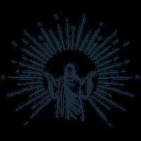 Imagem representando o domínio santidade.com.br