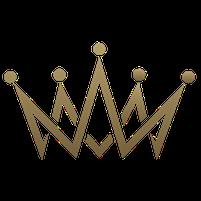 Imagem representando o domínio coroadas.com.br