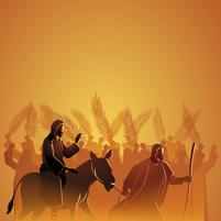 Imagem representando o domínio pregador.com.br