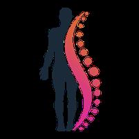 Imagem representando o domínio ortopedicos.com.br
