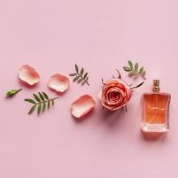 Imagem representando o domínio fragrance.com.br