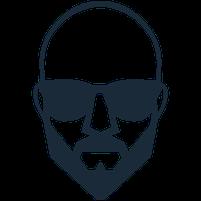 Imagem representando o domínio bald.com.br