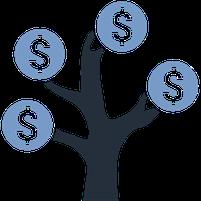 Imagem representando o domínio investiremos.com.br
