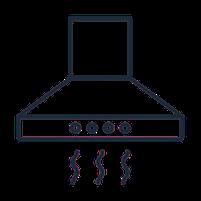 Imagem representando o domínio depurar.com.br