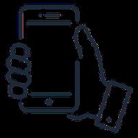 Imagem representando o domínio cells.com.br