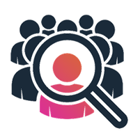 Imagem representando o domínio segmentar.com.br