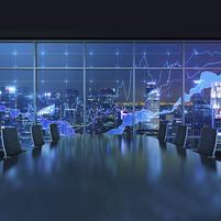 Imagem representando o domínio bancodeinvestimento.com.br