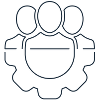 Imagem representando o domínio administrando.com.br