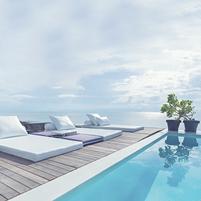 Imagem representando o domínio pools.com.br