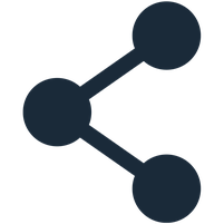 Imagem representando o domínio dividiu.com.br