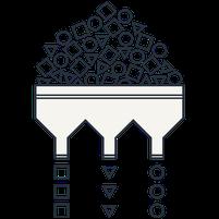 Imagem representando o domínio category.com.br