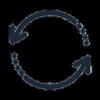 Imagem representando o domínio cycles.com.br