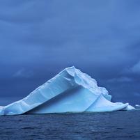 Imagem representando o domínio geleiras.com.br