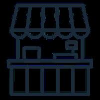 Imagem representando o domínio baias.com.br