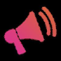 Imagem representando o domínio falantes.com.br