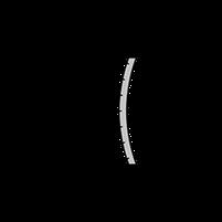 Imagem representando o domínio convexidade.com.br