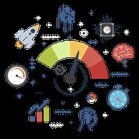 Imagem representando o domínio performando.com.br