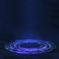Imagem representando o domínio produtoonline.com.br